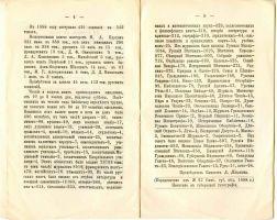 1887 3