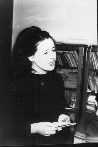 Burlakova