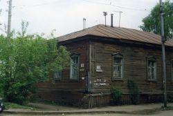 DomBlagodarova