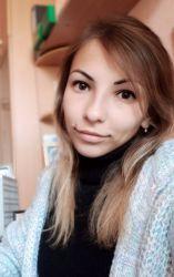 Gurenko
